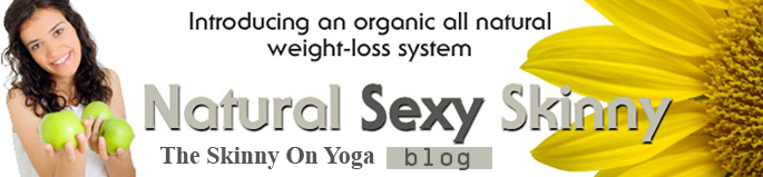 The Skinny On Yoga