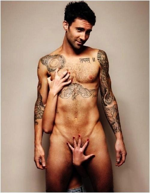 adam levine testicular cancer. Adam Levine