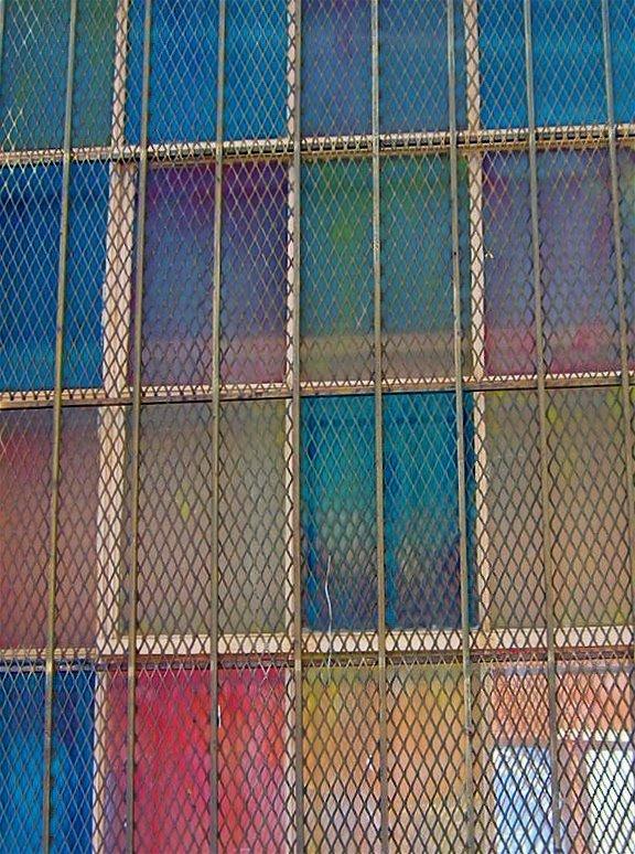 [Window+color+close.JPG]