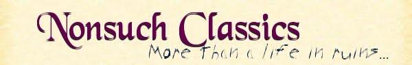 Nonsuch Classics