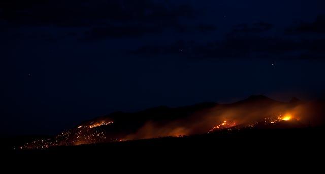[09July-wildfire-190-1.jpg]