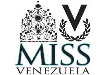 http://3.bp.blogspot.com/_vnJyt6ymNpU/TGlqp7rsAsI/AAAAAAAAaKg/mvO5I_Ddbl4/s1600/missvenezuela2010_logo-blanco.jpg