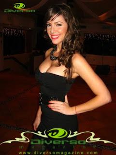 Maria Gabriela Otazo Nude Photos 28