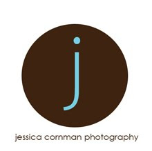 Jessica Cornman Photography