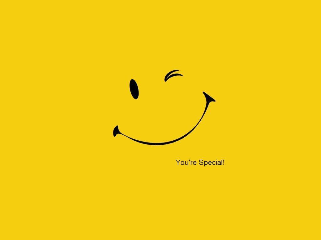 http://3.bp.blogspot.com/_vnYNQ5HJ6RM/TMa19WSbg2I/AAAAAAAAABY/1RMs0MBuA08/s1600/Smile-Wallpaper-keep-smiling-8317564-1024-768.jpg