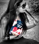 Já leu meu livro''Sobre Tudo O Que Se Deve Guardar,Guarda O Teu Coração'''?