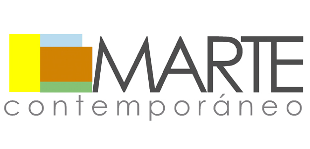 MARTE Contemporary