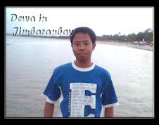 Jimbaranbay
