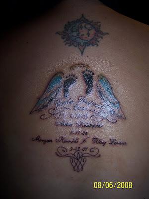 tattoo hibiscus tattoos blue hibiscus tattoo butterfly tattoo film