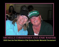 2010 DDM Winners