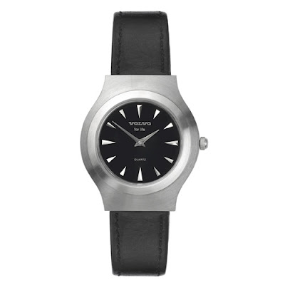 Women's Elegant Watch Volvo
