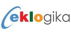www.eklogika.gr