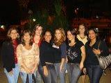 2º período 2009