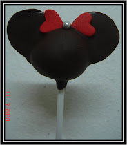 NEW PRODUCT: POPCAKE!!