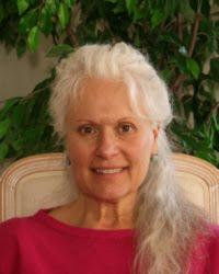 Cynthia Friedman