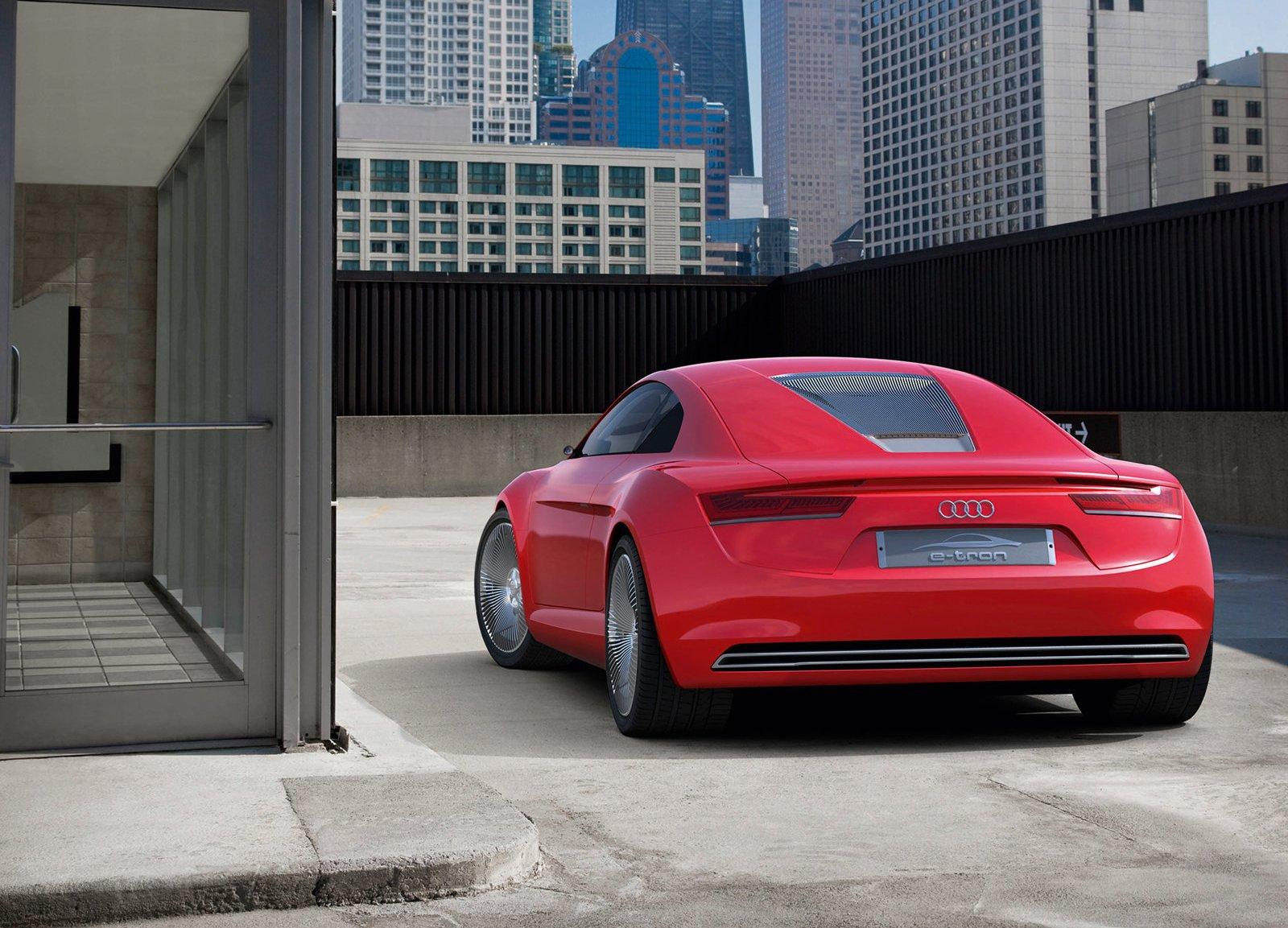 http://3.bp.blogspot.com/_voh-QE4LUAk/TUVsfwh-p5I/AAAAAAAAAGg/TMK1K8KpZ9o/s1600/Audi-e-tron_Concept_2009_1600x1200_wallpaper_11.jpg