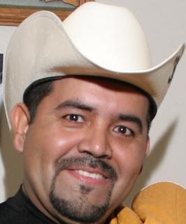 Domingo Alvarez