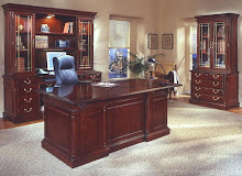 law office furniture law office furniture