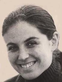 EN MEMORIA DE DIANA ARON SVIGILISKY
