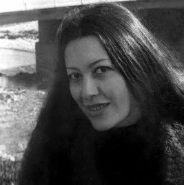 EN MEMORIA DE JANE VANINI, BRASILEÑA ASESINADA POR LA DICTADURA PINOCHETISTA