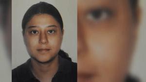 EN MEMORIA DE SUSANA CHAVEZ, POETA Y ACTIVISTA CONTRA EL FEMICIDIO