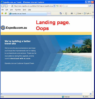 coupons for expedia flights to thailand
