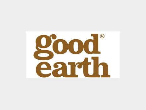 [good+earth2]