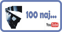 100 naj... (ne)odvisni Youtube kanal