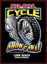 Long Beach Swapmeet