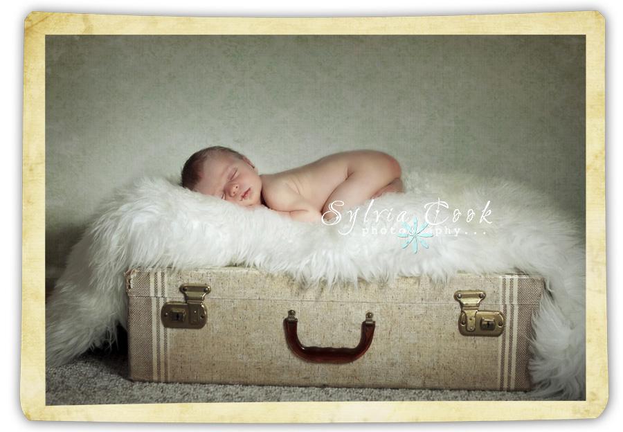 Seattle_newborn_ photographer