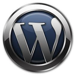 BLOG EN WORDPRESS