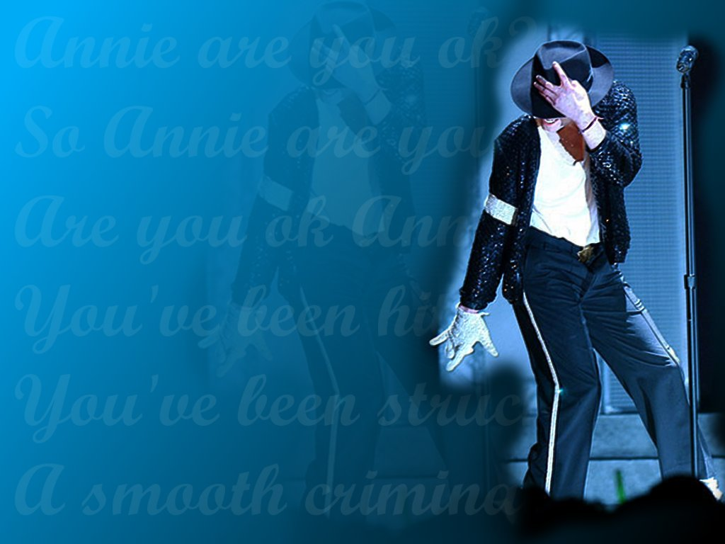 Michael_Jackson_wallpaper_10_by_SparklesAndCupcakes.jpg
