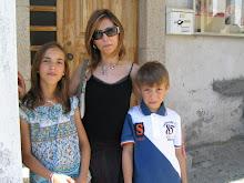 Ela, Eu e Ele