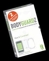 BodyGuardz™