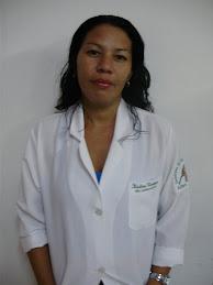 Kedma Teixeira dos Santos