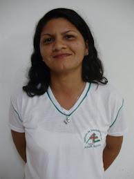 Mariana da Silva Rodrigues