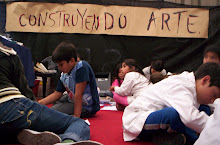 Construyendo Arte