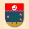 Escudo del Colegio Los Olmos