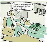 Primera promocion en Google