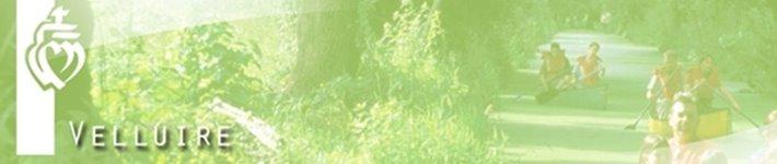 Blog de la Commune de Velluire