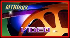 Lead To MTBlogs Video Hub