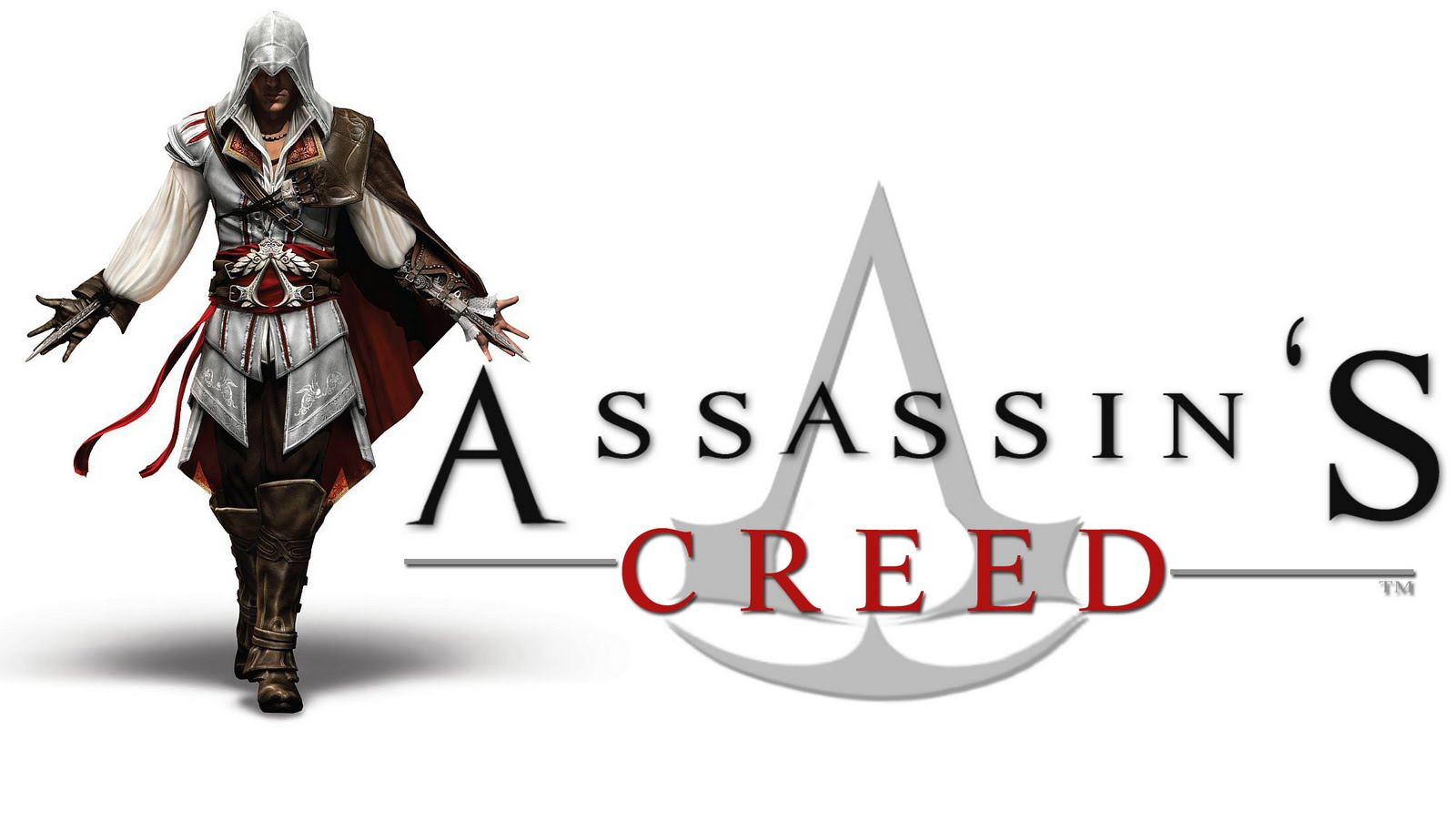 Dream's Come True: Assassin's Creed Logo: dreamscometrueblog.blogspot.com/2010/05/assassins-creed-logo.html