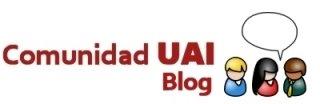 Comunidad UAI Blog