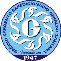 GERALDO SANTANA PORTO ALEGRE, SEDE DO ESTADUAL GAÚCHO SÊNIOR E JÚNIOR DE CAVADOS 2012
