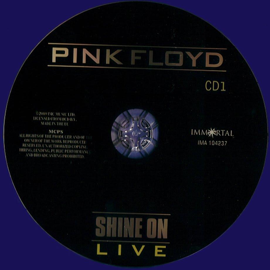 bol.com | Live At Pompeii (DVD), David Gilmour | Muziek