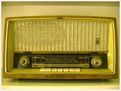 Cairo Live Streaming - أسمع راديو البرنامج العام