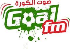 اغنية محمد رجب مفيش حشيش شعبى جديد 2011
