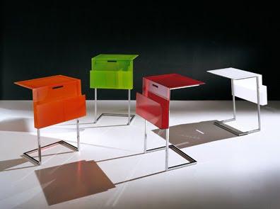 Casa inspiracion 2010 02 21 - Indual mobiliario ...