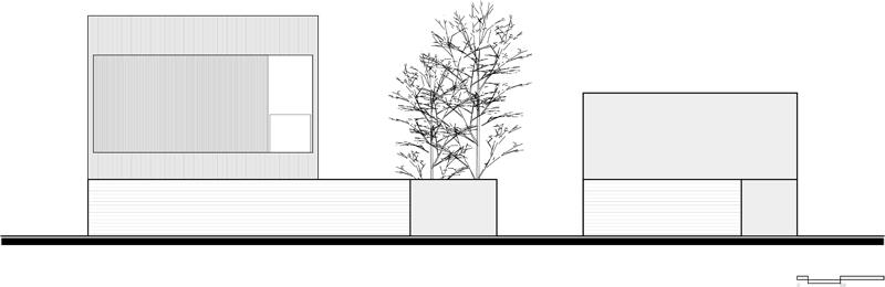 casa inspiracion art culinary school escuela gastron mica de dise o por graciastudio. Black Bedroom Furniture Sets. Home Design Ideas