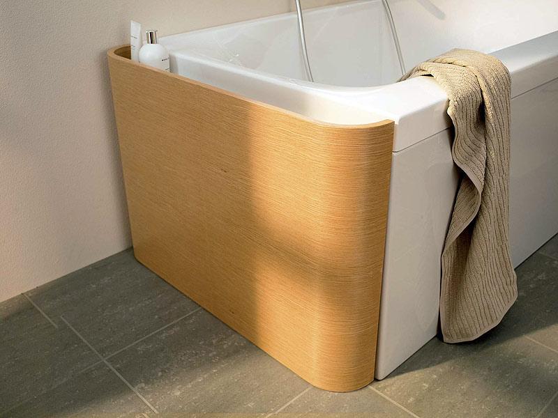 Muebles De Baño Ideal Standard:creativo para soluciones prácticas y combinables para personalizar el